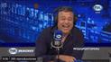 YouTube: Problema de audio en Fox Sports Radio Perú provoca carcajadas a los panelistas [VIDEO]
