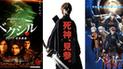 Netflix: Nuevos animes y películas japonesas llegan a la plataforma este mes [FOTOS]