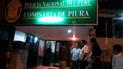 Rivalidad entre dos familias deja dos muertos y tres heridos en Piura