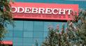 Brasil: postergan interrogatorio a exdirector de contratos de Odebrecht