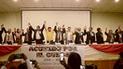Candidatos en Cusco proponen reducir pobreza en 11 puntos