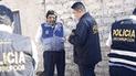 Moquegua: Investigan alcalde de Calacoa por peculado de uso