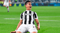 Paulo Dybala se iría de la Juventus y ya tendría su destino definido