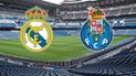 Real Madrid: figura del Porto podría ser nuevo refuerzo tras posible reunión con Lopetegui