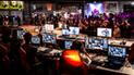 Cabina de juegos LAN crea original método para apoyar a la Teletón 2018