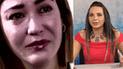 Mónica Cabrejos revela por qué Tilsa Lozano habló de Juan Manuel Vargas y Blanca Rodríguez