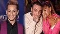 Instagram: hermano de Ariana Grande dedica intenso mensaje a Mac Miller
