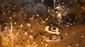 Atropello intencional deja 11 muertos y 43 heridos en China