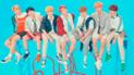 BTS: Descubre el significado de los nombre de los miembros de la banda de Kpop