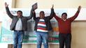 Candidatos distritales en Puno proponen reducir índice de anemia y desnutrición infantil