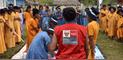Junín: Caravana Multisectorial recorre comunidades ashánincas y nomatsiguengas [FOTOS]