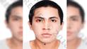 Chimbote: condenan a sujeto por intento de robo en tienda
