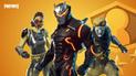 Fortnite: Filtran los desafíos de la semana 10 del Battle Royale