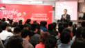 Cientos de peruanos y extranjeros inicianclases de cocina peruana