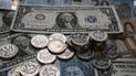 México: conoce el precio del dólar hoy 13 de septiembre y tipo de cambio actual