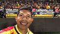 Edison Flores recibió una gran noticia del Monarcas Morelia | Liga MX