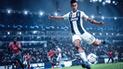 FIFA 19: la demo gratuita ya está disponible y estos son los pasos para descargarla