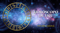 Este es el Horóscopo de hoy: jueves 13 de septiembre del 2018 por Jhan Sandoval