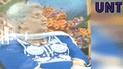 Muere famosa escritora de la India en medio de entrevista de televisión [VIDEO]