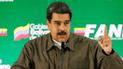 Nicolás Maduro declaró en estado de emergencia económica a Venezuela