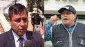 Junín: 9 meses de prisión preventiva a funcionarios de Municipalidad de Huancayo