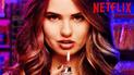Netflix: Insatiable tendrá segunda temporada pese a las críticas [VIDEO]