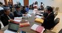 Chiclayo es sede del Pleno Jurisdiccional Nacional Laboral y Procesal Laboral