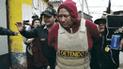 Mujer que abusó de sus hijas estaba escondida en un hostal de Cusco