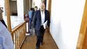 Congresistas de Arequipa dicen que no hay sustento para firma de la adenda 13