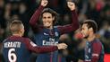 PSG vs Saint-Etienne EN VIVO: sin Neymar por fecha 5 de la Ligue 1 de Francia