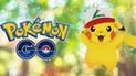 Pokemón GO: El juego habría registrado un alza de jugadores en los últimos meses