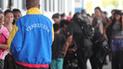 Venezolanos en Perú: MEF transfiere transfiere 9 millones de soles a Migraciones para financiar PTP