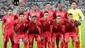 Selección peruana está cerca de pactar un amistoso con Argentina