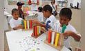 Minedu ratifica edad cronológica al 31 de marzo para el ingreso a inicial y primaria