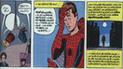 """Marvel's Spiderman 4: estos son los cómics del """"Hombre Araña"""" que inspiraron la historia del juego"""