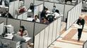 Trabajadores podrán tomar vacaciones por fracciones menores a 7 días