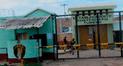 Tumbes: dictan prisión preventiva para presunto responsable por la muerte de menor de edad