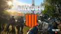 Nuestro análisis de Call of Duty Black Ops 4 'Blackout', el Battle Royale de la saga.
