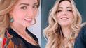 Andrea Legarreta cautiva en Instagram con original atuendo mexicano [FOTOS]
