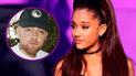 Ariana Grande se despide de su exnovio Mac Miller con desgarrador mensaje [VIDEO]