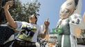Brasil: Salud de candidato Jair Bolsonaro genera incertidumbre