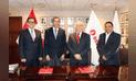 TECSUP anuncia alianza con Universidad ESAN