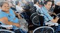 Atender a familiar con discapacidad se reconoce como licencia pagada