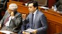 Oficialismo acusa a Fuerza Popular de sabotear reforma del CNM