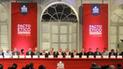 Elecciones 2018: ¿Cómo hacer tus preguntas en los debates de candidatos a Lima?