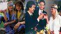 Luis Miguel: confirman muerte su madre, Marcela Basteri, en televisión  [VIDEO]