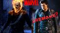 Marvel: ¿Nicolas Cage anunció el regreso de Ghost Rider? [VIDEO]
