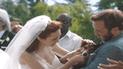 Facebook: emotivo spot publicitario visibiliza el matrimonio entre lesbianas [VIDEO]