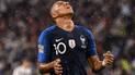 Club de la Premier League no fichó a Kylian Mbappé por extraña razón