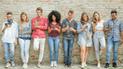 Millennials serán el 50% de la fuerza de trabajo en dos años
